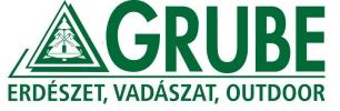 Grube